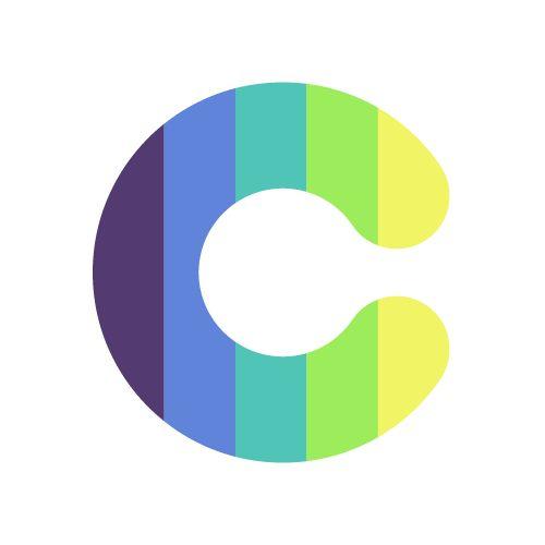 The super fast color schemes generator for cool designers! // color palette creator, super cool