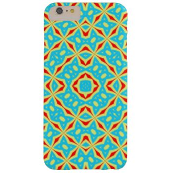 An unique colorful pattern with different shapes and pattern. Get this abstract pattern for the product of your choice on all from Iphone case to clocks. You can also customized it to get a more personal look. #abstract #modern #unique #colorful #multicolored #stylish #trendy #cool #nice #great-pattern