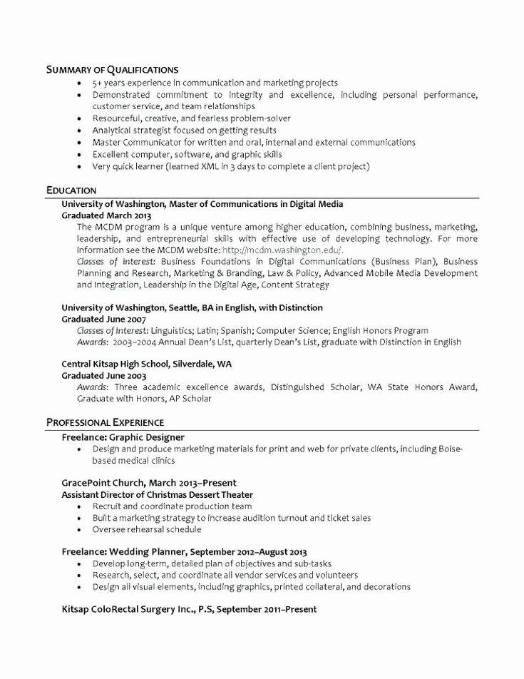Freelance Makeup Artist Contract Template in 2020