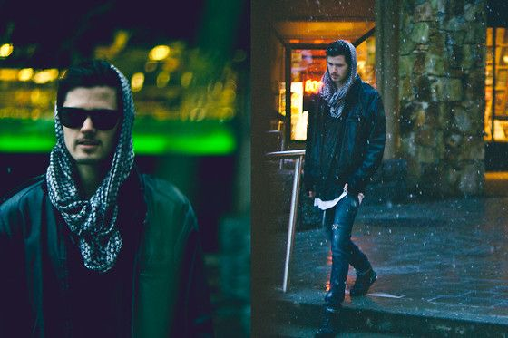 LIGHTS AND MUSIC ARE ON MY MIND. (by Eric Beckstead) http://lookbook.nu/look/4642483-LIGHTS-AND-MUSIC-ARE-ON-MY-MIND