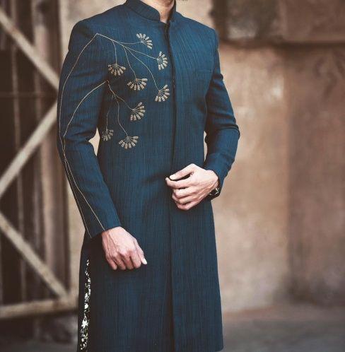 "Photo #6 from Jatin Malik ""Portfolio"" album"