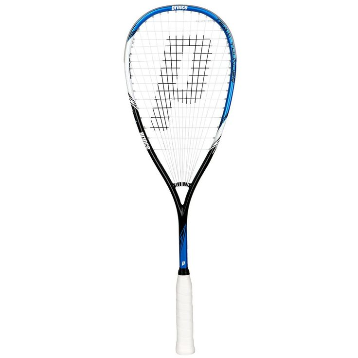 Prince Team Thunder 350 Squash Racket