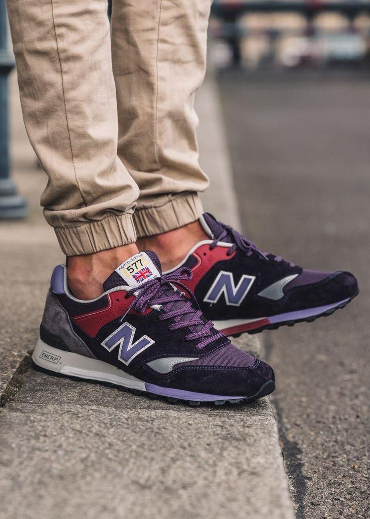 new balance 577 mens shoes