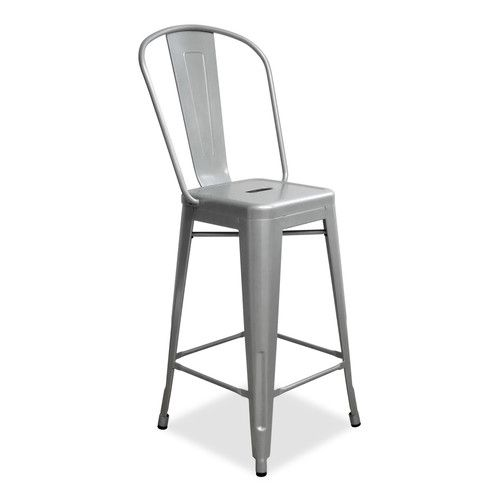 18 Best Bar Stools Images On Pinterest Counter Stools