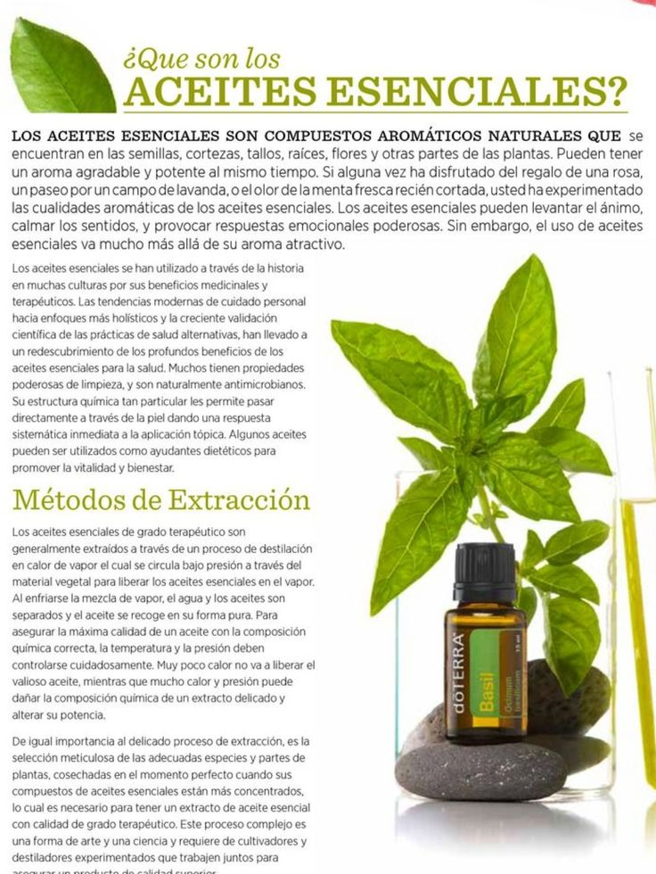 154 best images about aceites esenciales on pinterest for Aceites esenciales usos