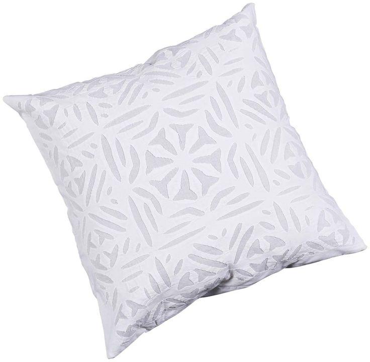 142 best Bulk Wholesale Cushion Covers Handmade Throw Pillow