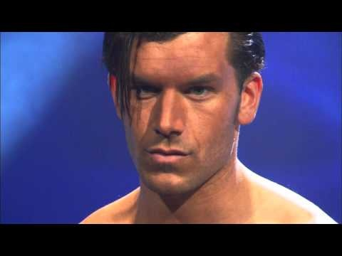 What Happened After RAW, Jack Swagger's Promo, Fandango - http://www.wrestlesite.com/wwe/what-happened-after-raw-jack-swaggers-promo-fandango/