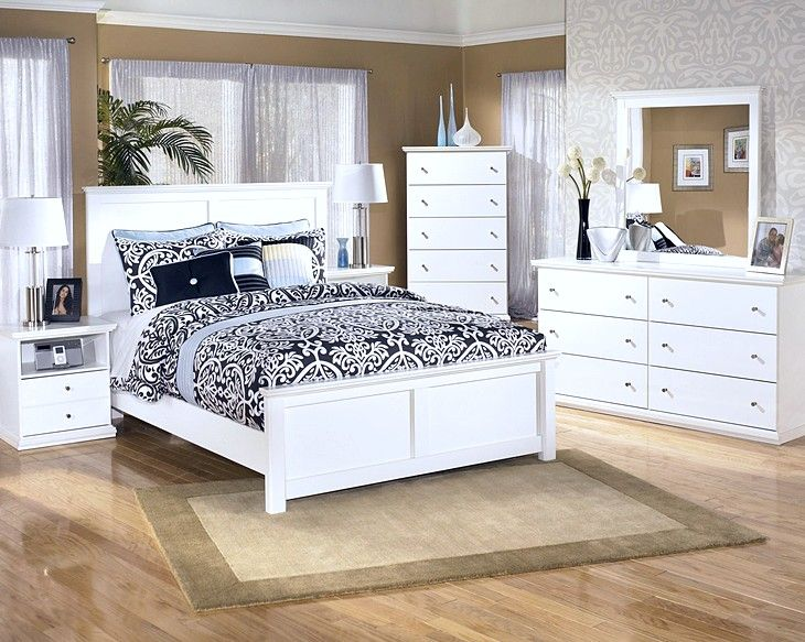 28 best Full size bedroom furniture sets images on Pinterest ...