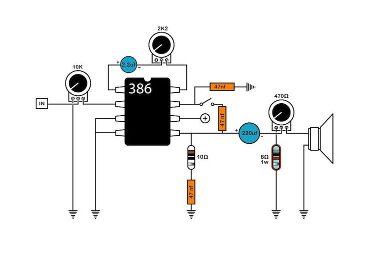 usb diagram raspberry pi arduino pinterest