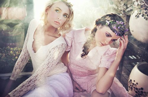 Öko Kleidung - die besten Anbieter von Öko Mode im Test - Eco?!