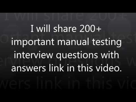 INTERVIEW MICROSTRATEGY QUESTIONS ANSWERS AND PDF