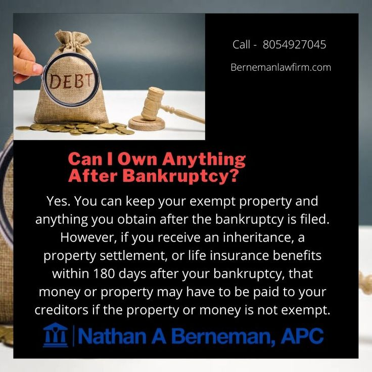 Bankruptcy Attorney In Woodland Hills Ca In 2020 Bankruptcy