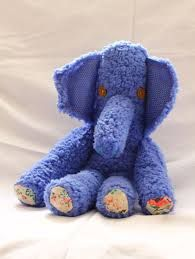 Image result for plush toy ugly