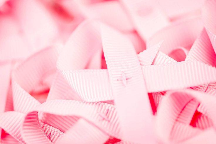 Octobre rose : solidaires contre le cancer du sein