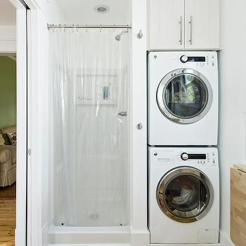 36 Best Hide Water Heater And Furnace Images On Pinterest