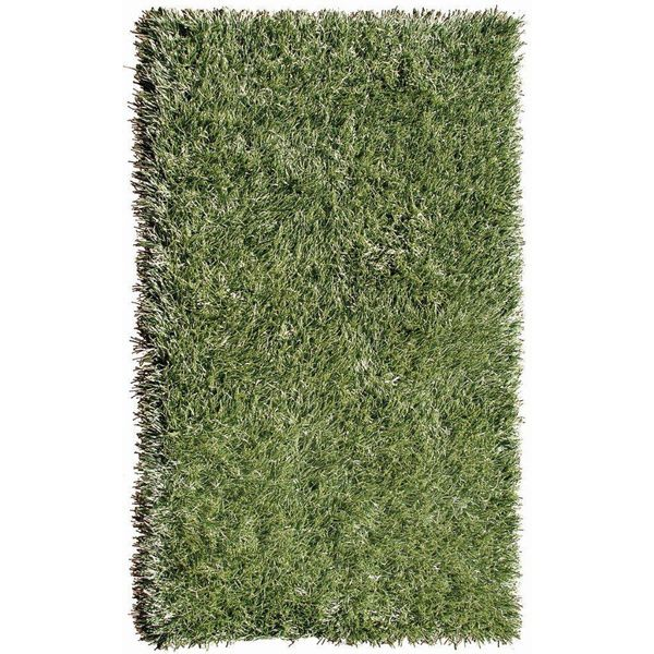 1000 ideas about grass rug on pinterest artificial for Ikea grass rug