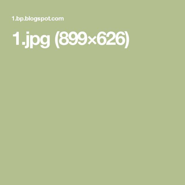1.jpg (899×626)
