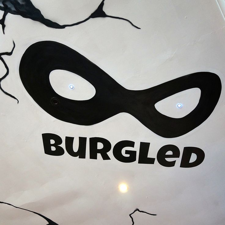 www.burgled.com.au