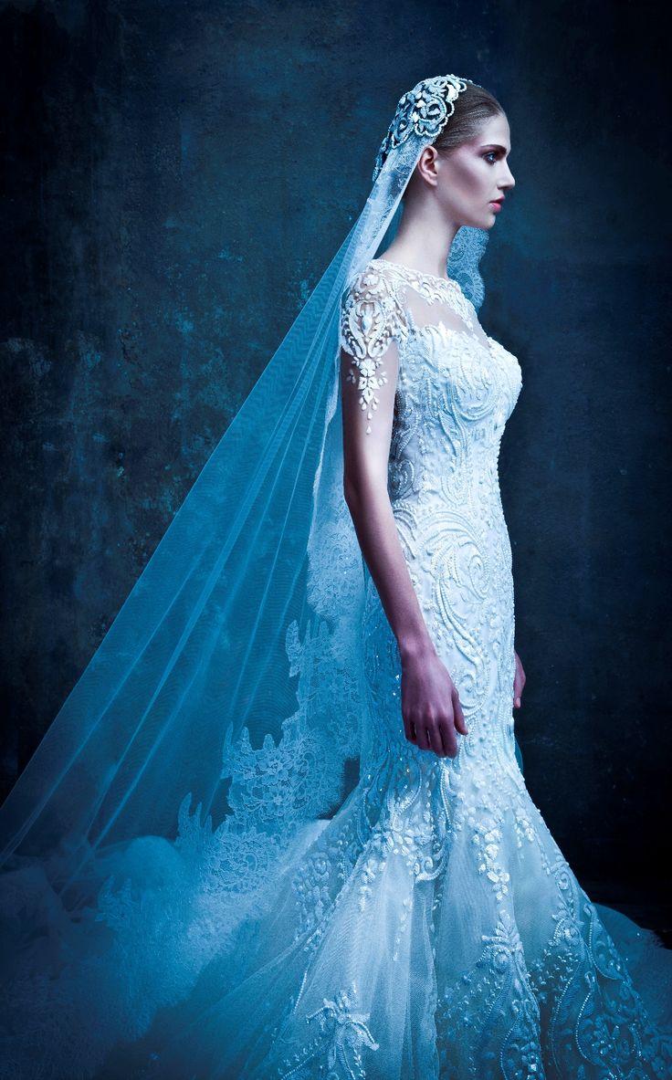 Contemporary Short Wedding Dresses Chicago Images - All Wedding ...