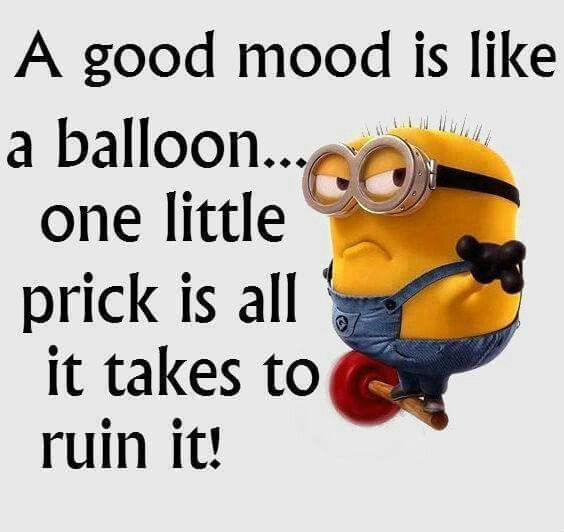 Top 40 Funniest Minions Pics and Memes #sayings