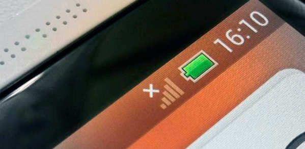 """El fin del roaming está previsto para el próximo jueves 15 de junio y los operadores llevan tiempo preparando sus redes para que los usuarios no noten nada a partir de esa fecha. Eso es debido a que España es un gran receptor de turistas cuyas redes móviles pueden """"sufrir"""" debido al aluvión de nuevas conexiones. ¿Quieres saber cómo se han preparado? Te lo contamos tras el salto.Las zonas más..."""