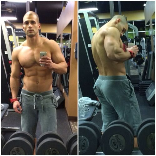 granite gay personals Gay dating service for gay singles this free gay dating services is 100% free so start dating with gay singles from city gay cruising spot in mesa - granite reef rec site/north power road past 202.
