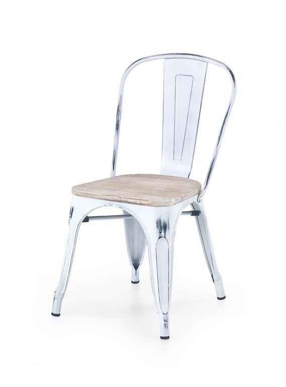 Krzesło K204