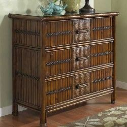 1000 ideas about 3 drawer chest on pinterest mid