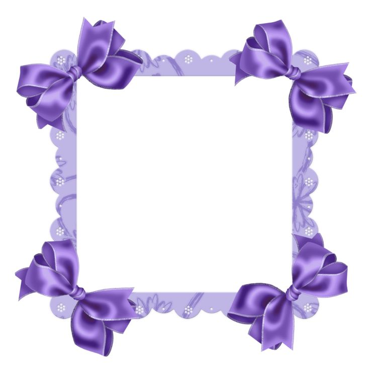 103 best Borders/Frames images on Pinterest | Picture frame, Frames ...