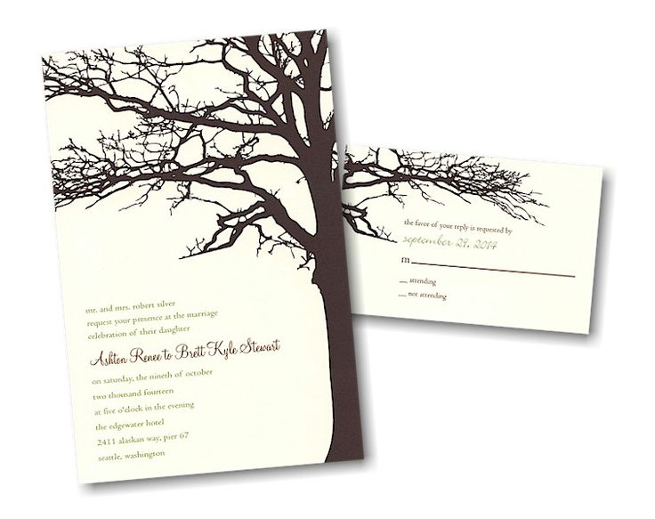 Design Your Own Wedding Invite: 1000+ Images About Create Your Own Wedding Invitations On