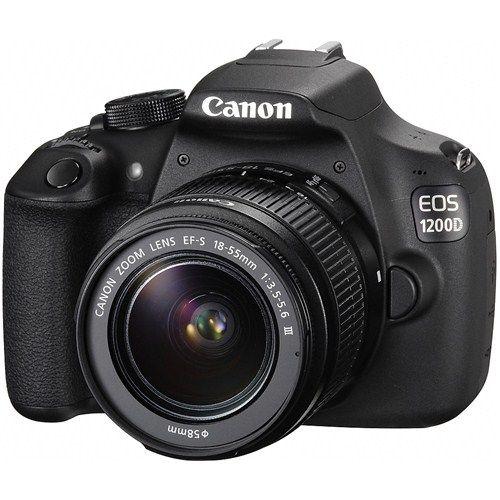 Canon Eos 1200D 18-55 mm DC Profesyonel Dijital Fotoğraf Makinesi http://www.istermisin.com/3_307611_canon-eos-1200d-18-55-mm-dc-profesyonel-dijital-fotograf-makinesi