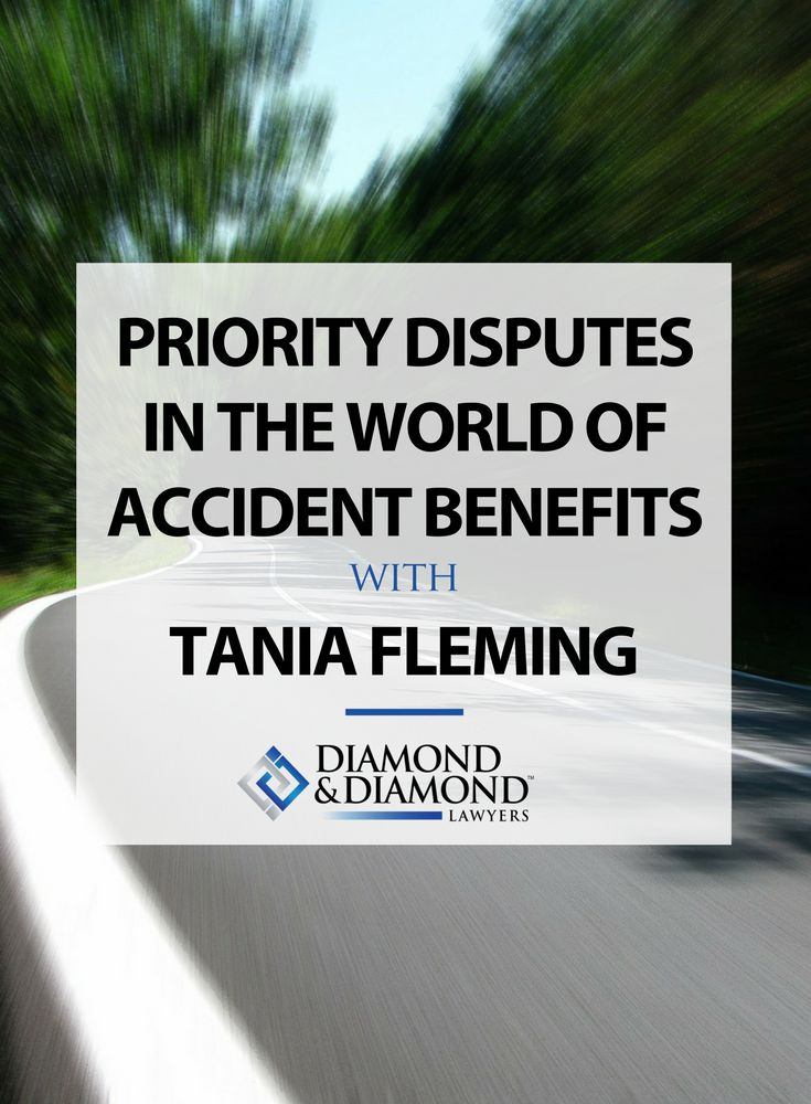 In Many Cases It Can Be Difficult To Determine Which Insurance Company To File A Claim Under This Becomes More Pronounced When Driving A Company Car