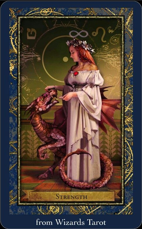 17 Best Images About Wicca/Pagan/Tarot/Occult... On