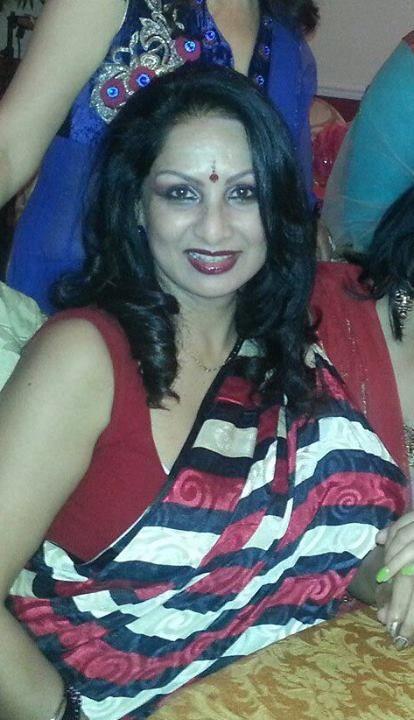 hydarabad aunty