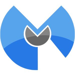 "Malwarebytes Anti-Malware 3.1.2 Serial Key ""It combines all of our malware-fighting technologies into one program that scans for threats 4x faster."