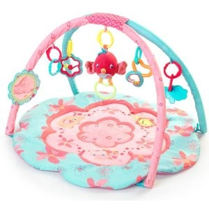 1000 Images About Baby Toys On Pinterest Friend