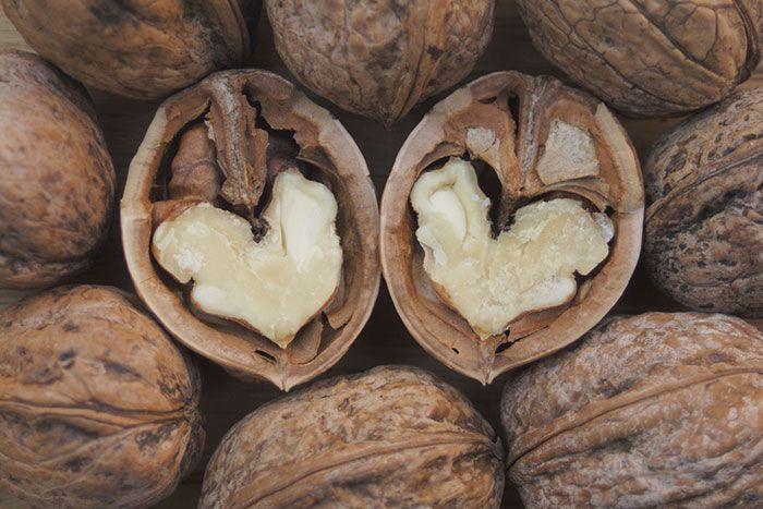 Детоксикация или чистка печени должна быть постоянной и безопасной, и это достигается с помощью налаживания правильного питания.