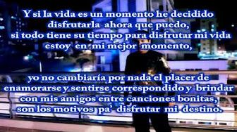 LA LEY DEL AMOR - FERNANDO BURBANO CINE DIGITAL (VIDEO OFICIAL) 2012 - YouTube