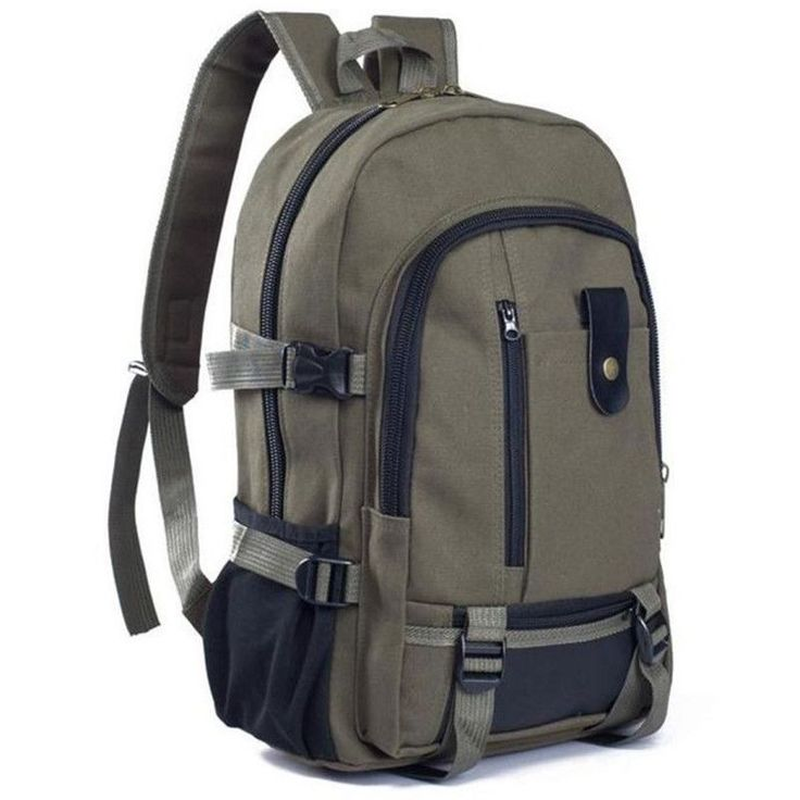 High Quality Male Casual Canvas Backpack Fashion Middle School Bag Travel Bag Large Ccapacity Backpack mochila Backpacks 3color - http://backtoschools.org/?product=high-quality-male-casual-canvas-backpack-fashion-middle-school-bag-travel-bag-large-ccapacity-backpack-mochila-backpacks-3color