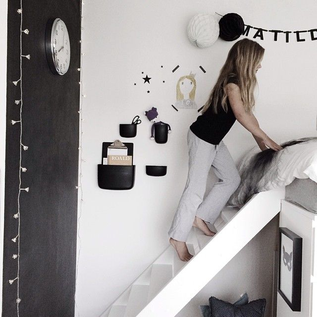 Storage Beds And Ikea Hacks Mommo Design