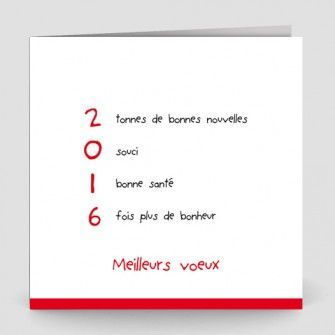 idée de carte de noel fait main 42 vie www.cartefaitmain.eu #carte #diy