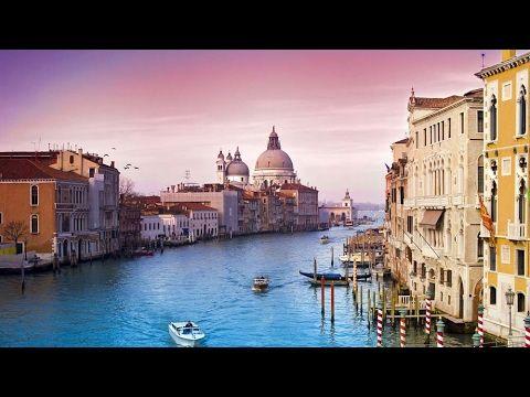 """Санта Лючия (Сделать музыкальное слайд-шоу) Санта Лючия. Прекрасная неаполитанская песня, всеми любимая и знакомая песня """"Санта Лючия"""". Очень надеюсь, что вам понравится это видео и вы с удовольствием послушаете эту прекрасную лирическую музыку."""