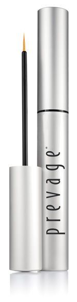 Elizabeth Arden PREVAGE Clinical Lash + Brow Enhancing Serum: responsible for giving you healthy, full lashes and brows