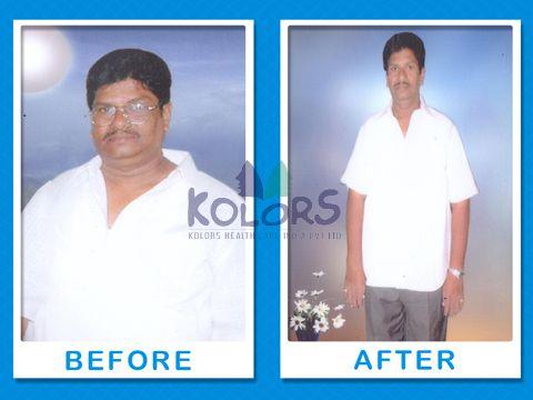 achieve medical weight loss arkansas
