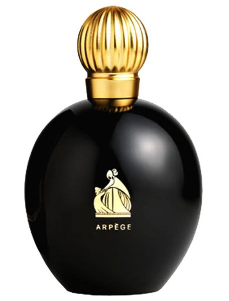 Arpege Lanvin perfume - a fragrance for women 1927