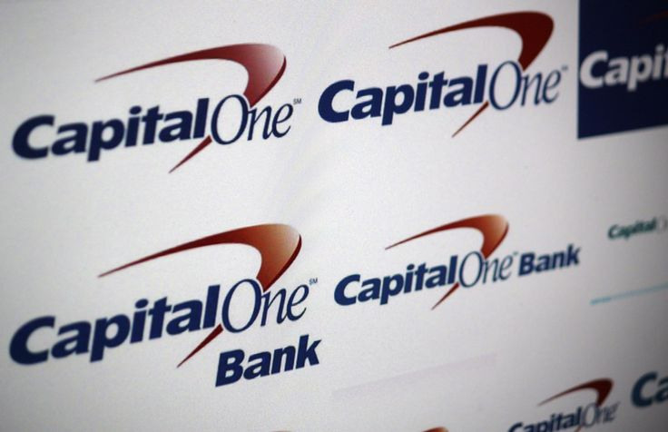 Capital One to Offer Free Credit Tracker Tool to All Credit Card Customers - http://www.creditvisionary.com/capital-one-to-offer-free-credit-tracker-tool-to-all-credit-card-customers