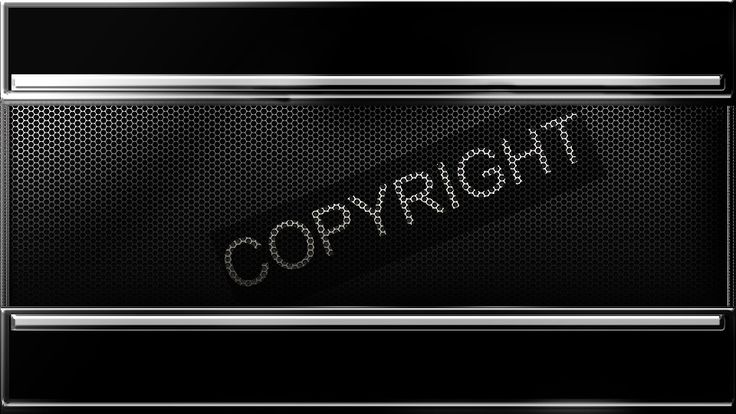 New blog for you to read!   Copyright! http://www.introspective.co.uk/blog/copyright   #blog #copyright #EdSheeran #business