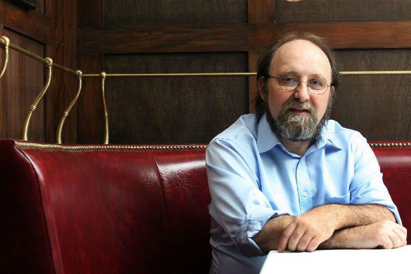 'Ninguém associa ciência com soberania nacional' - Miguel Nicolelis