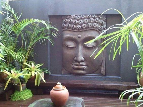 A zen kertek titkai | Lótusz