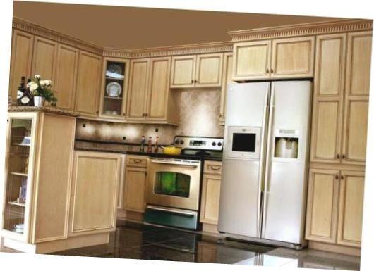 Kitchen Cabinets French Prefabricated Kitchen Cabinets Antique Glaze Prefabricated  Kitchen Cabinet Pantry Prefabricated Kitchen Cabinets :